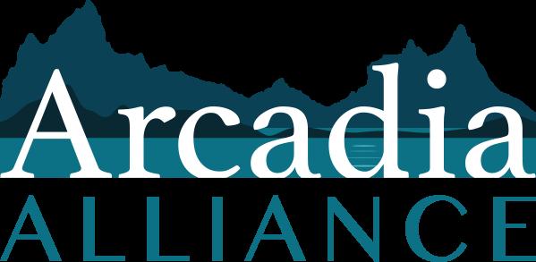 Arcadia Alliance
